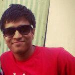 Makenica - Best 3D Printing Service Customer Positive Reviews Bangalore 3