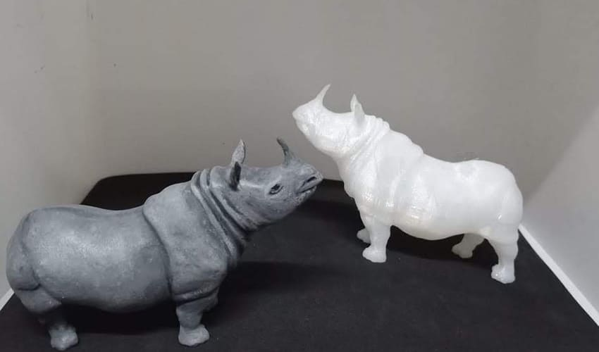 Rhino-Post-Processed-Makenica-3D-Printing-Services-In-Bangalore.jpg
