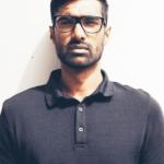 Makenica - Best 3D Printing Service Customer Positive Reviews Bangalore 5
