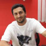 Makenica - Best 3D Printing Service Customer Positive Reviews Bangalore Praveen
