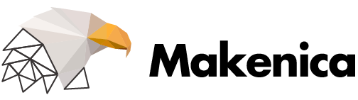Makenica 3D Printing Services Bangalore