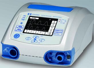 Medtronic-PB-560-Ventilator-3D-Printed-File-Download